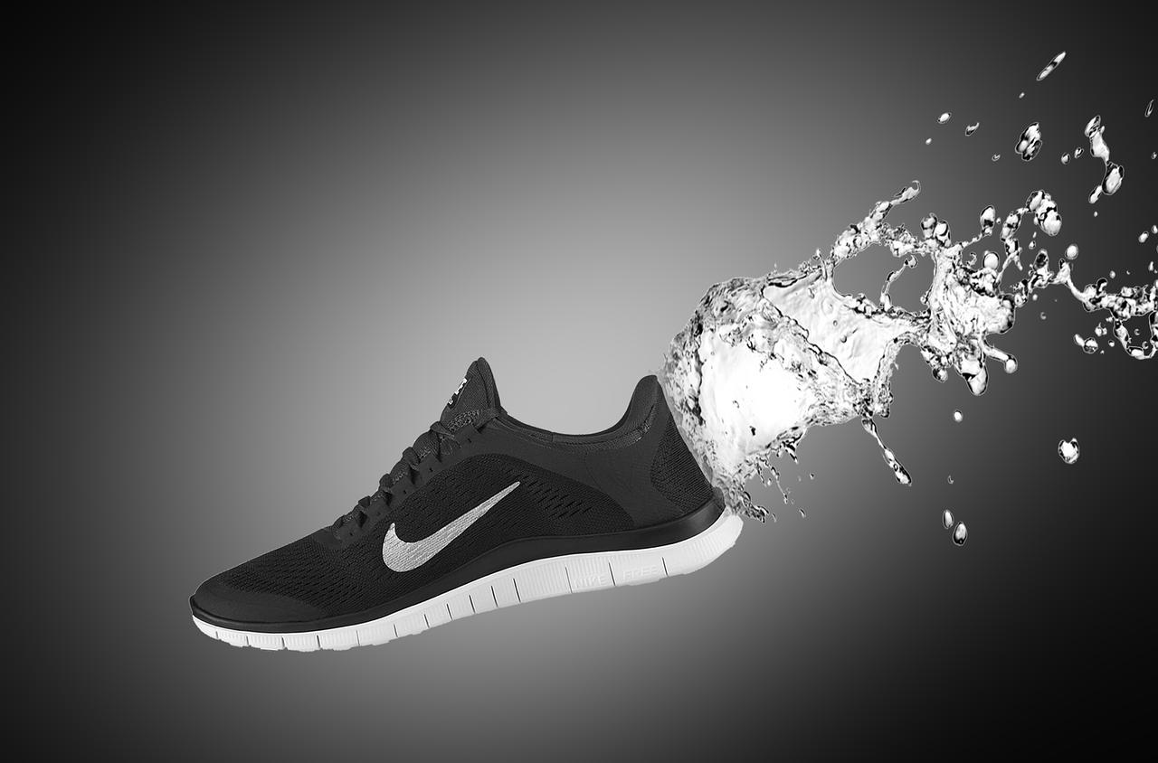 scarpe running nike a3 e773c1ca02a
